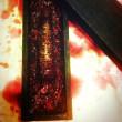 暗黒展示会「六禍日血塗地獄展」