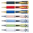 就職祝いなどのプレゼントとして ネームペン(印鑑付きボールペン)はいかがですか?