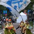 『祭・WAIWAIよこはま』 横浜良いよさこい祭り~良い世さ来い 2017