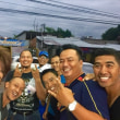 外国人監督の•••インドネシア代表チームセレクション状況
