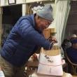 へら戦果 2018年3月 月例池の大会@厚木HC