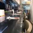 【Japanese Soba Noodles蔦@巣鴨】「新味」醤油Soba〜黒トリュフオイルに黒トリュフパウダーの相乗効果旨味のオーケストラ!