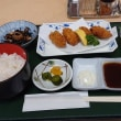 #326 -'18.       日本橋高島屋  重要文化財見学ツアー