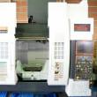 【中古機械買取】 東京都西多摩郡 立型マシニング VARIAXIS 630-5X2 マザック 2008年式