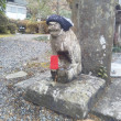 20171217 青麻神社ラン