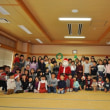 Thank you for coming to Starry Christmas Party!