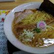 地鶏丸(埼玉県春日部市)