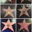 ロサンゼルス旅行1日目  ユニオンステイション & Hollywood