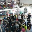 山梨県K.T.Tスポーツボクシングジム公式ブログ・・・ヒットマス渡辺日記