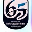 KBS W.R.  ベリカード 天国からのカード ?