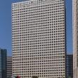 霞ヶ関ビルディングも4月12日に竣工50周年で現役とは日本の土木建築は素晴らしい!!