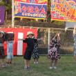 第七回 八幡会 夏祭り