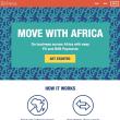 BitPesaは、パートナーシップに向け、アジア拡張に燃料を供給。