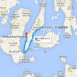 フィリピンのリロアンとモアルボアルに行ってきた