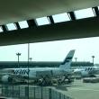 ミラノへの旅