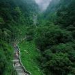 秋のおすすめ 中国の旅