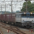 JR東日本 武蔵野線