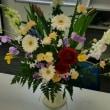 今週のお花~♪  2月 ②