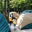 夏キャンプ2017