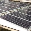 エネルギーフリー社会への道