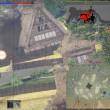 RaketenJagdPanzer2