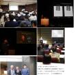 2017年7月14~16日 ICOI日本学会