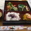 食事サービス@今川