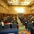 会社員時代のOBの会総会・・・凄い眺めに圧倒です。和倉温泉で・・・心身リフレッシュ!