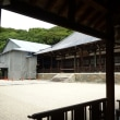 黄檗山萬福寺拝観