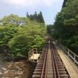 JR磐越東線近況