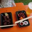 軽井沢 肉フェス