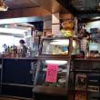 バワリーキッチン(Bowery Kitchen)(駒沢)