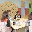 保育園と障害者就労支援施設を併設