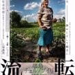 金沢21世紀美術館で開催・流転 福島&チェルノブイリ 写真展(中筋純)