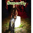 Hi-Five ~ Superfly