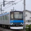 東武鉄道-331