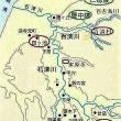 堺ユネスコ協会「堺まち歩き」堺の「誇り」再発見・実地見聞