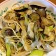 フキノトウ料理の秘密のレシピ