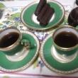 アフター◎ランチ#カフェ