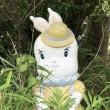 王子ファンシーランドのキャラクター