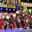 ええじゃんか踊り コンテスト (志摩市阿児町)