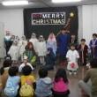 ハッピーシープ・クリスマス会