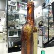 液体キンチョールの空き瓶