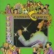 【音楽】Celluloid Heroes / The Kinks