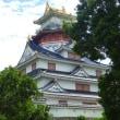 お気楽インスタ Azuchi-jo Castle