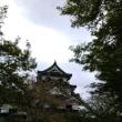 今春も史跡を巡る旅に行ってきました
