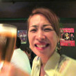 BAR閃(ライト)【NEW OPEN】