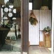 今月の AtelierYou-アトリエ憂-school&gallery は…