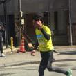 熊本城マラソン ~完走&感想~