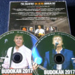 PAUL McCARTNEY/ONE ON ONE BUDOKAN 2017 - ORIGINAL IN EAR MONITOR STEREO RECORDING(3CD)